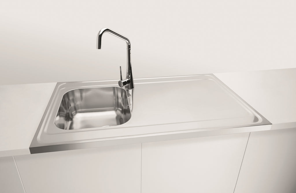 Alveus Classic PREMIUM 30, sit on sink