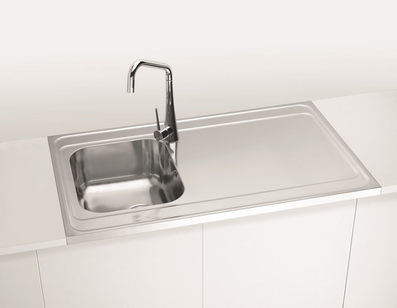 Alveus Classic PREMIUM 70, sit on sink