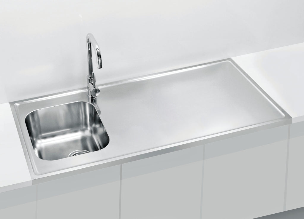 Alveus Classic PREMIUM 90, sit on sink