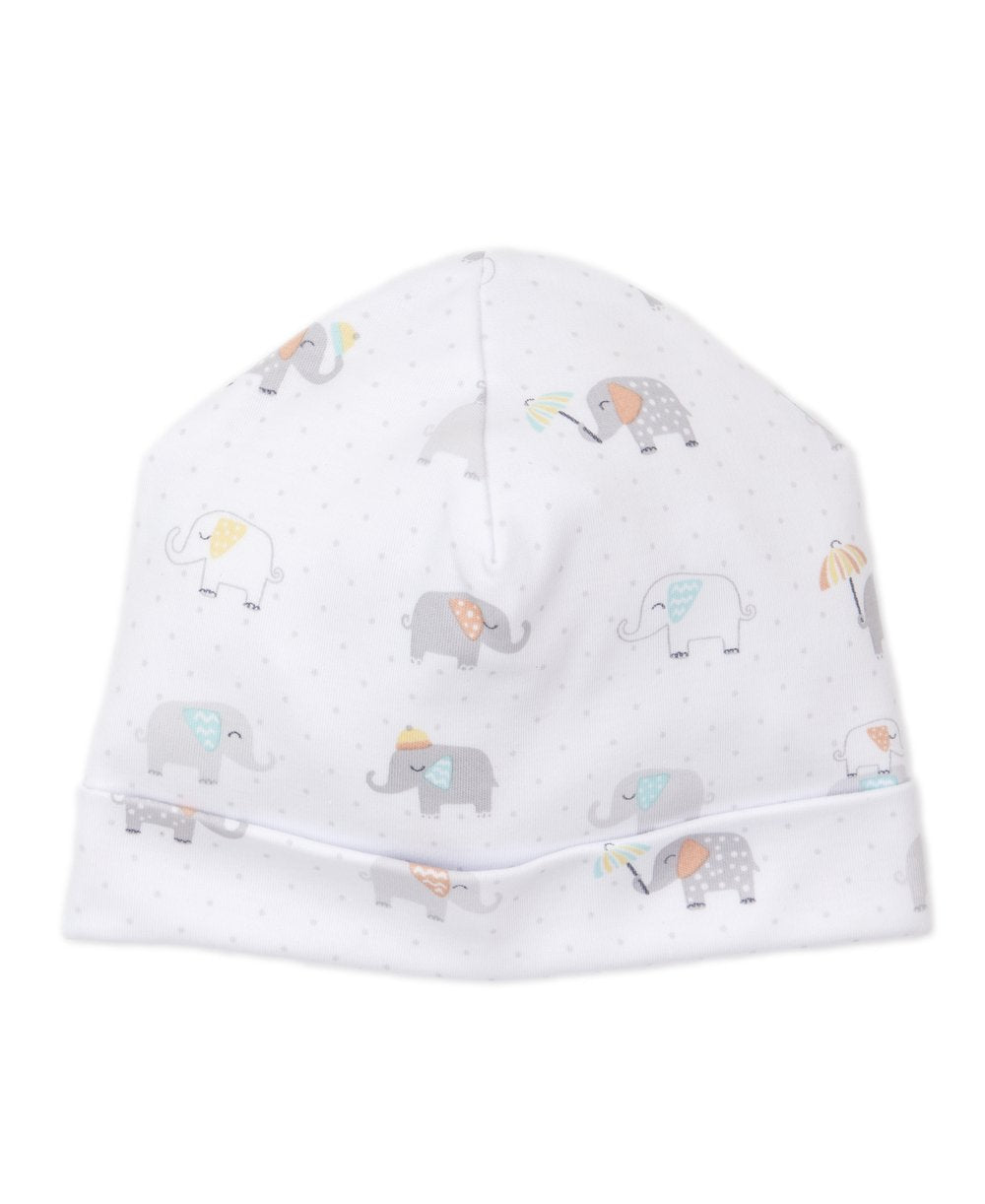 Everyday Elephants Hat