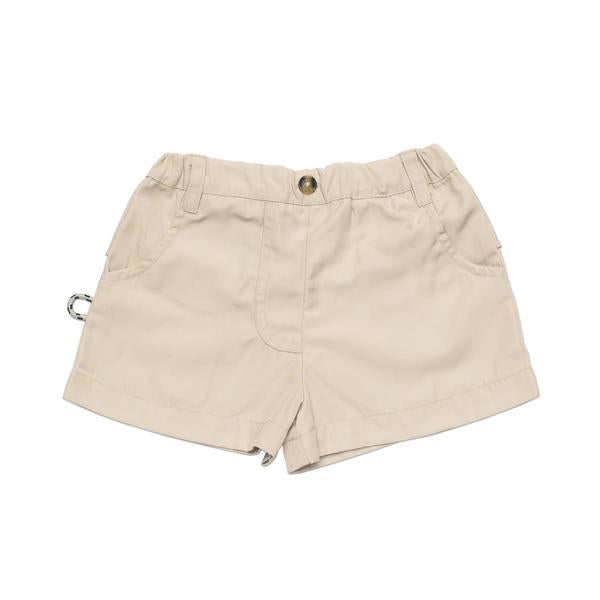 Angler Fishing Shorts