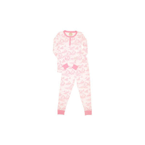 Sara Jane Sleep Set
