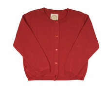 Load image into Gallery viewer, Cambridge Cardigan (Unisex)