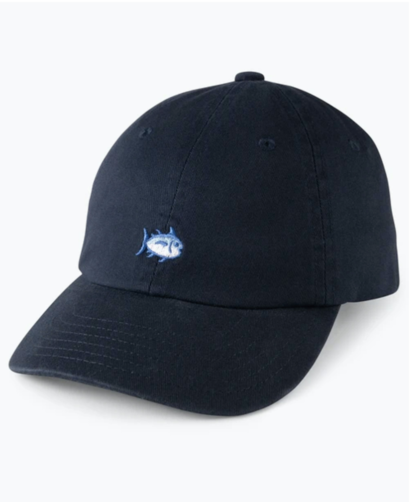 Youth Mini Skipjack Hat