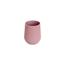 Load image into Gallery viewer, Mini Cup - Blush