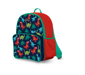 Dino Backpack