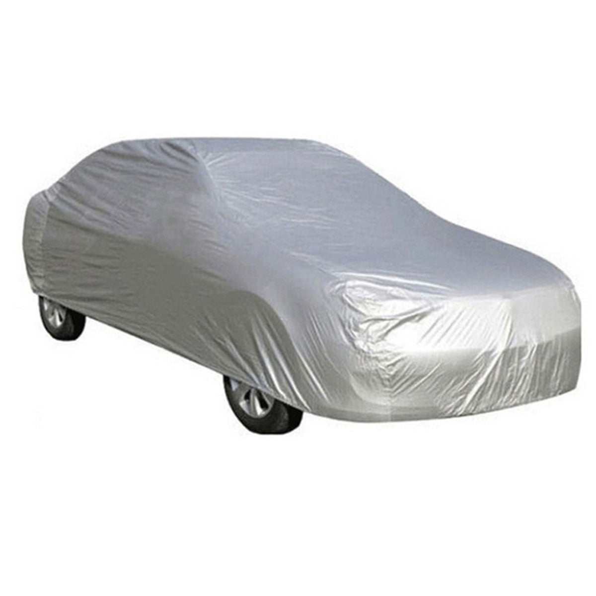 Waterproof Indoor/Outdoor Protective Car/Furniture Cover