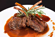 Load image into Gallery viewer, Lamb Chops 0.2 - 0.4lb