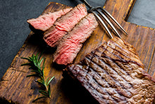 Load image into Gallery viewer, Sirloin Steak- boneless