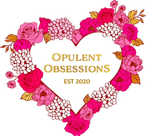 Opulent Obsession Trial