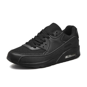 Lightweight Zapatos - Men