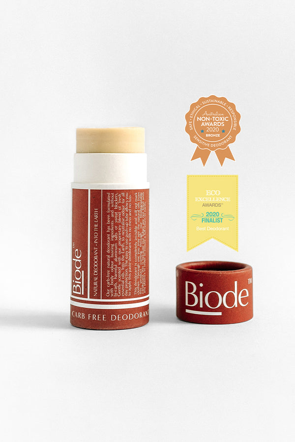 BiodeHomeCompostableBodyCare_CarbFreeDeodorant