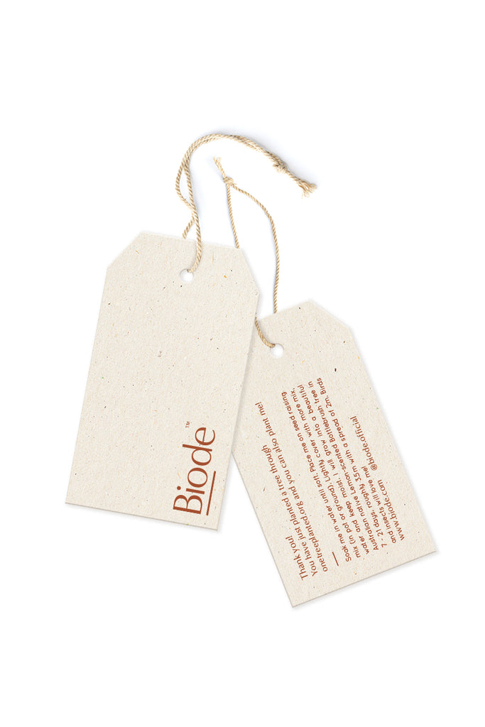 BiodeSeededSwingTag_100_HomeCompostable