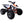 Load image into Gallery viewer, taotao-125cc-new-cheetah-mid-size-atv-automatic-with-reverse-air-cooled-4-stroke-1-cylinder