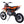 Load image into Gallery viewer, TaoTao DBX1 140cc Dirt Bike,  Air Cooled, 4-Stroke, Single-Cylinder