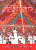 DVD - Aida Nour Guest Performance