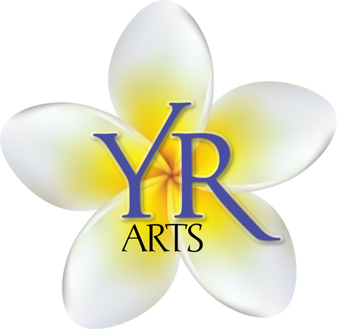 YR Arts Mentorship Programs - Deposits for Hosting or Commissioning