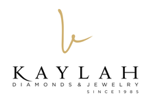 Kaylah Diamonds & Jewelry