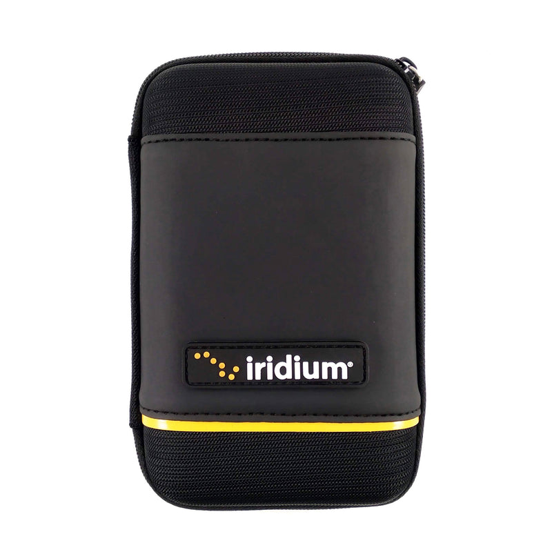 Housse de Transport IRIDIUM GO