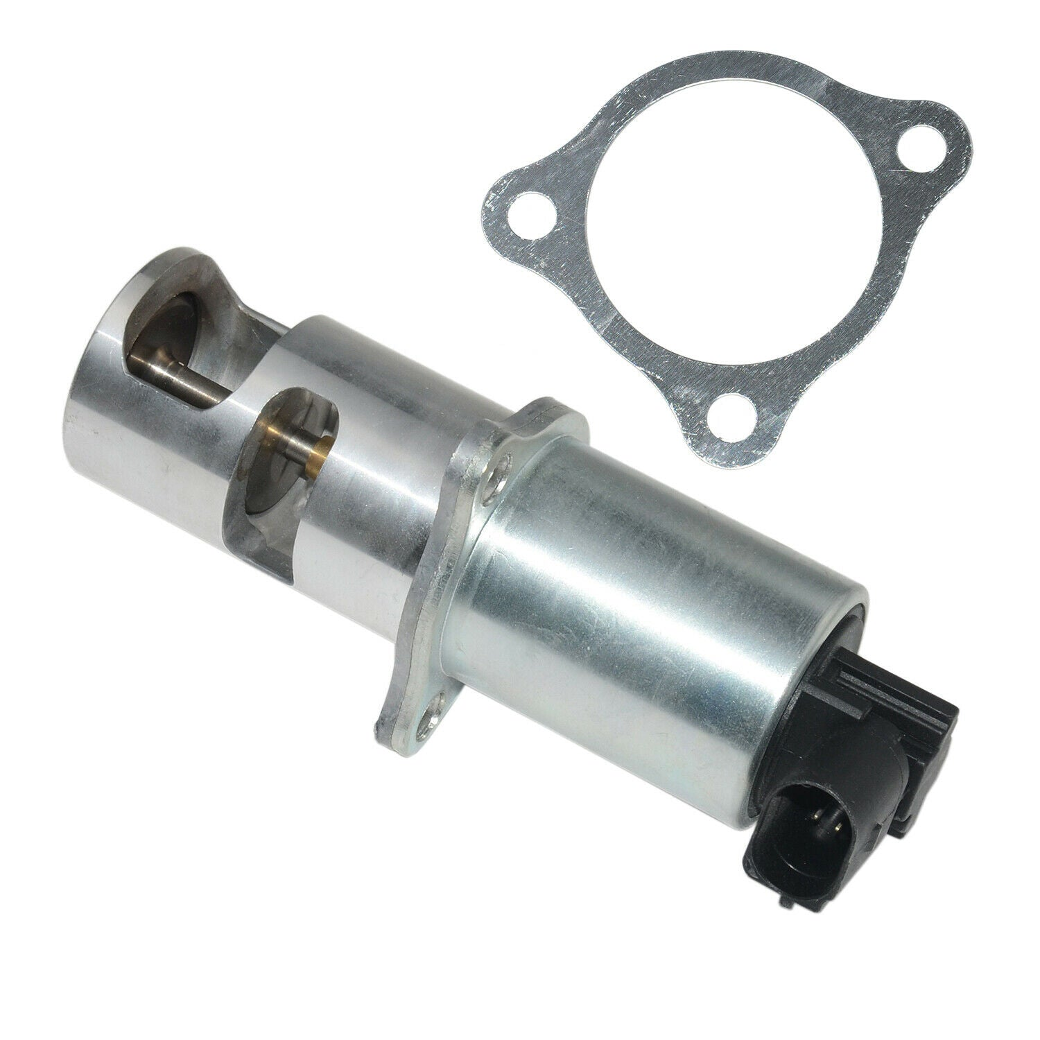EGR Valve To Fit: Volvo V40 2000-2004 Estate 1.9 Di 36000979