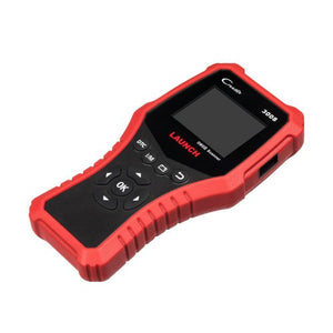Launch Creader 3008 OBD2 Car Diagnostic Scanner universal diagnostic scan tool