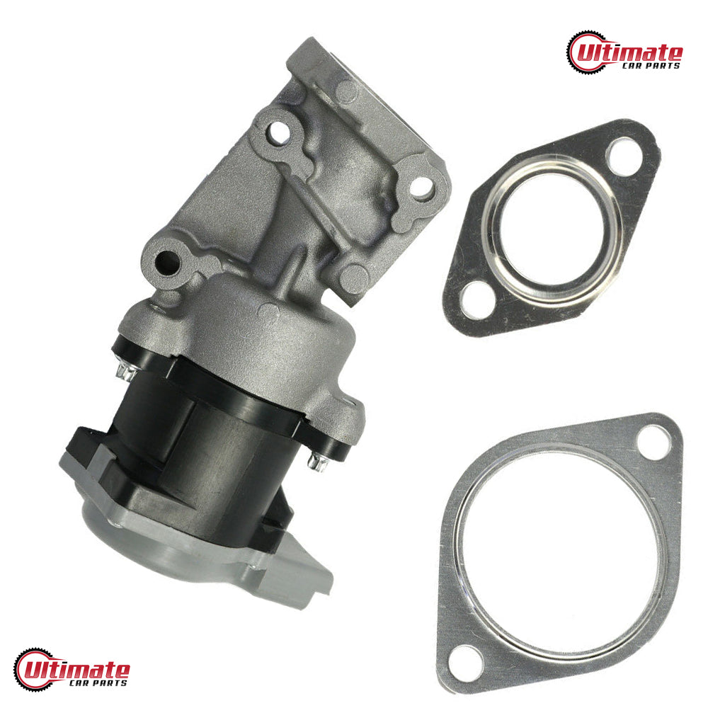 EGR Valve To Fit: Jaguar S-Type 2.7D CCX [1999-2008]