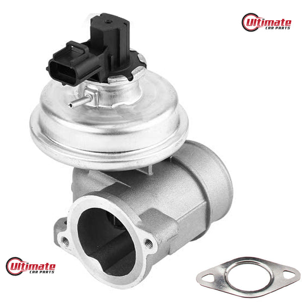 EGR Valve To Fit: Ford Mondeo III 2000-20007 Fit 1333572 1220819
