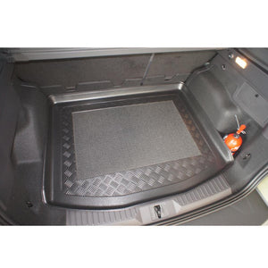 Heavy Duty Boot Liner Mat tray For Ford Kuga II SUV 2013 - Onwards Custom Fit Tailored