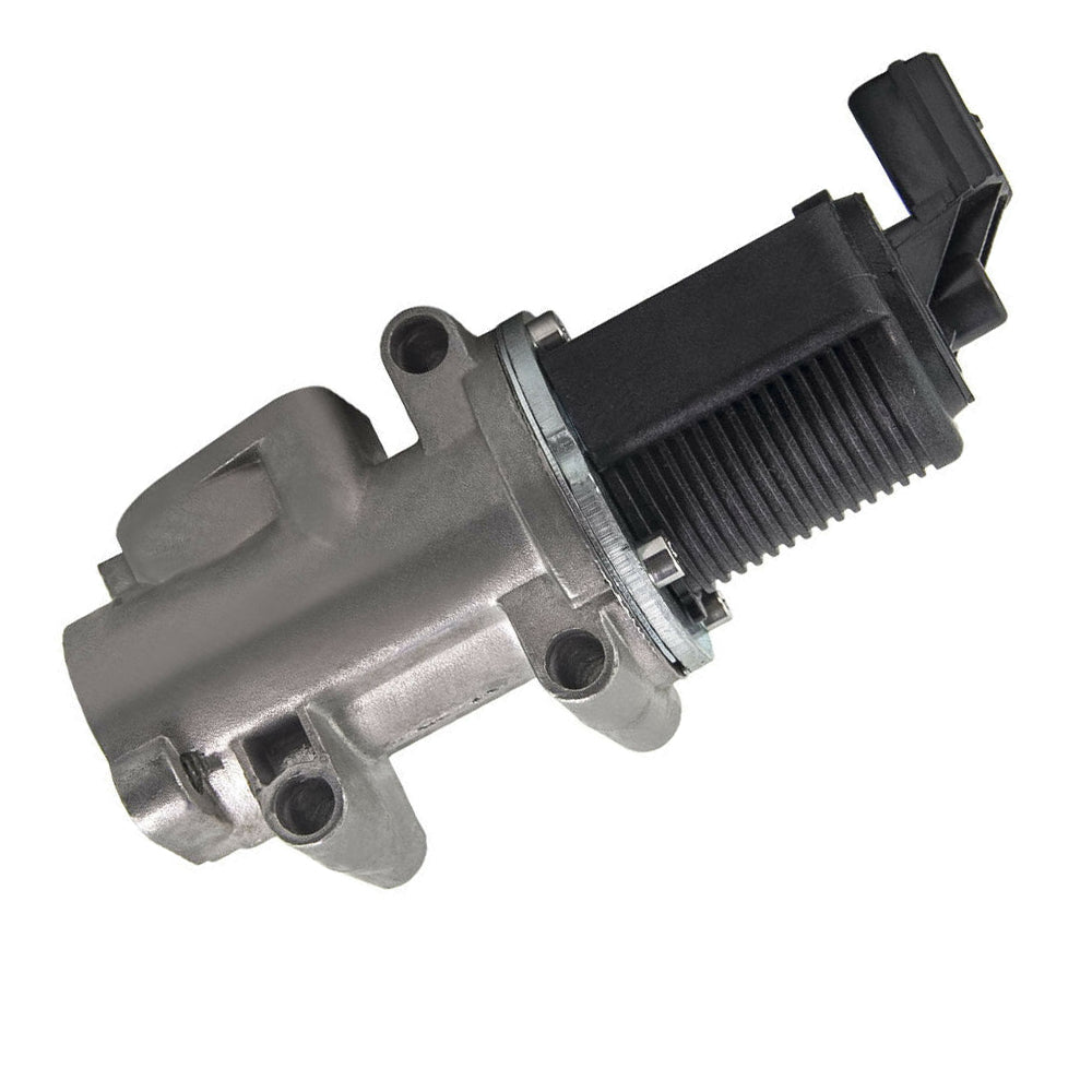 EGR Valve To Fit: Saab 9-3 1.9 TID [2004-2007] 55186214, 55194734, 55204249, 55205455, 55215032