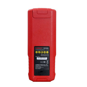 LAUNCH X431 CRP429C Diagnostic Tool for Engine/ABS/SRS/BMS/DPF/AT +11 Service CRP 429C OBD2 Code Scanner