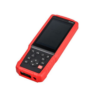 LAUNCH X431 CRP429C Diagnostic Tool for Engine/ABS/SRS/BMS/DPF/AT Code Scanner