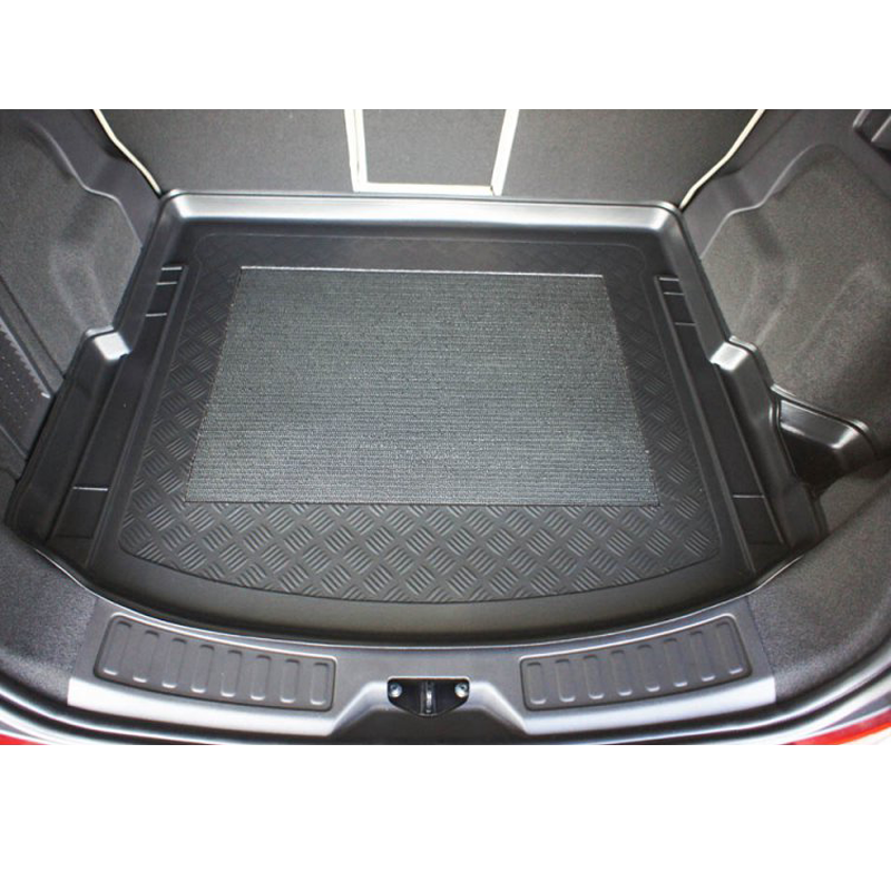 Heavy Duty Boot Liner Mat tray For Land Rover Discovery Sport 2015 - Onwards Custom Fit Tailored