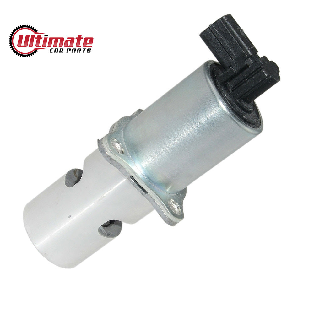 EGR Valve To Fit: Opel Movano J9 2000-2010 Bus 1.9 DTI 4430902, 4416575,