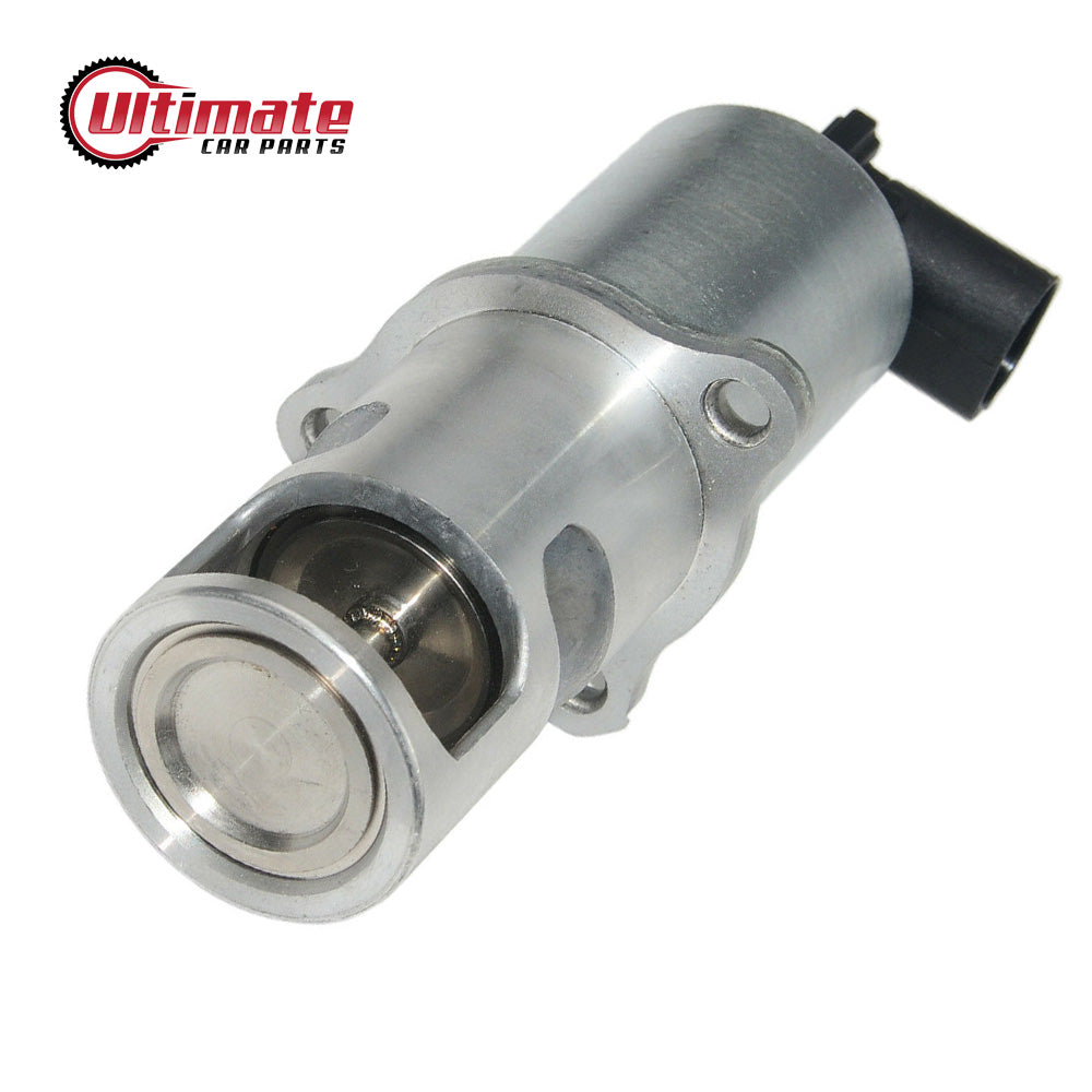 EGR Valve To Fit: Renault Traffic JL 2001-2014 1.9 dCi 100, 1.9 dCi 80, 1.9 dCi 7700107797, 8200467001, 8200542997, 7700107471  8200229190, 8200360200, 8200282880, 8200231630