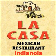 Load image into Gallery viewer, $10 La Casa Gift Certificate