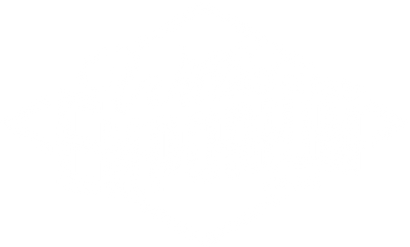 Willies Ice Hockey Emporium | Ice & Inline Hockey Retailer in UK