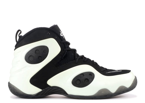 "NIKE ZOOM ROOKIE ""GLOW IN THE DARK"""