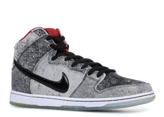 "NIKE DUNK HIGH PREMIUM SB ""SALT STAIN"""