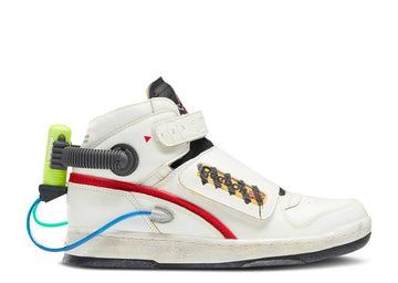 REEBOK GHOSTBUSTERS X GHOST SMASHERS 'ECTO-1 VIBES'
