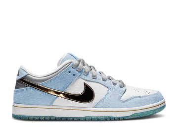 NIKE DUNK LOW SB X SEAN CLIVER 'HOLIDAY SPECIAL'
