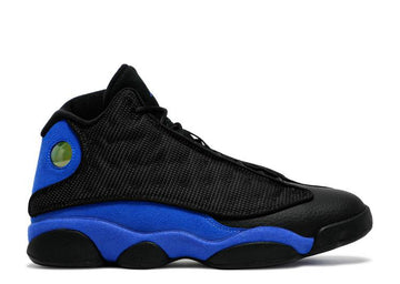 AIR JORDAN 13 RETRO 'HYPER ROYAL'
