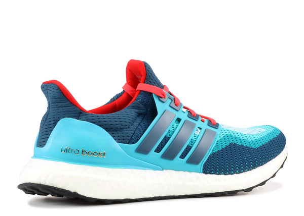 new styles c2d6e d0aef ADIDAS ULTRA BOOST M