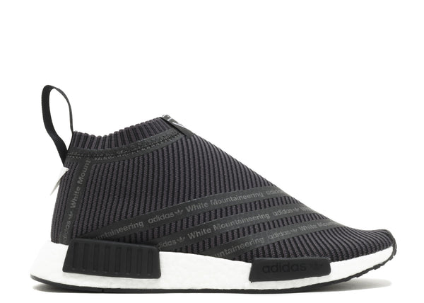 info for 6d6a3 6e82c ADIDAS NMD CITY SOCK