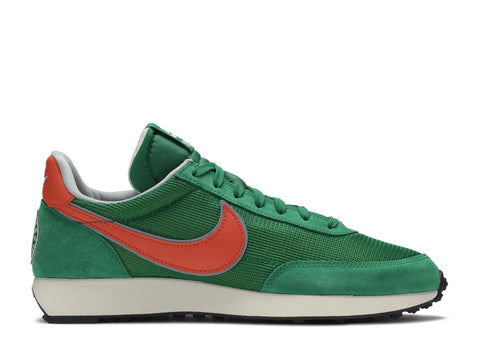 "NIKE AIR TAILWIND QS HH ""STRANGER THINGS"""