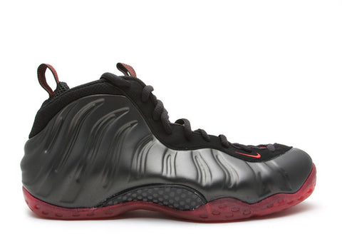 "NIKE AIR FOAMPOSITE ONE ""COUGH DROP"""