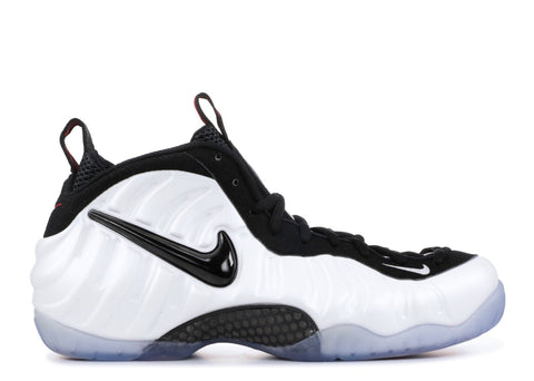 "NIKE AIR FOAMPOSITE PRO ""CLASS OF 97"" PACK"