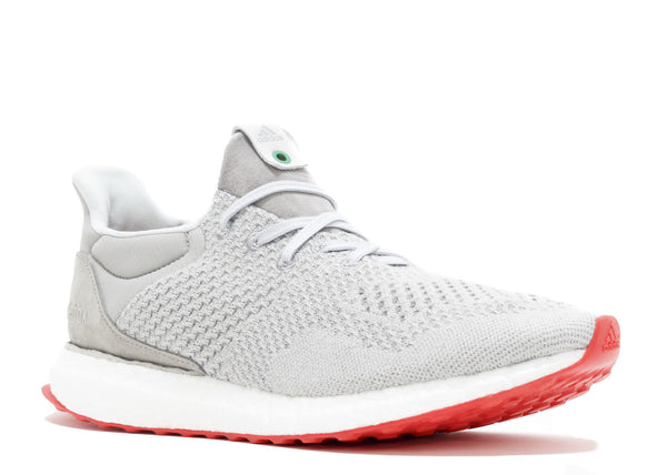 another chance sports shoes new arrivals ADIDAS ULTRA BOOST UNCAGED