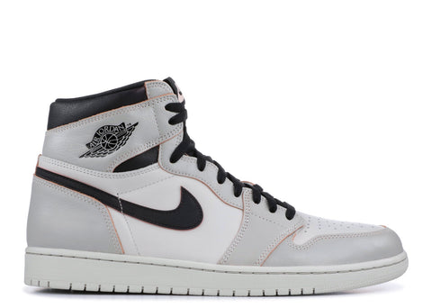 "AIR JORDAN 1 HIGH OG DEFIANT ""PARIS TO NYC"""