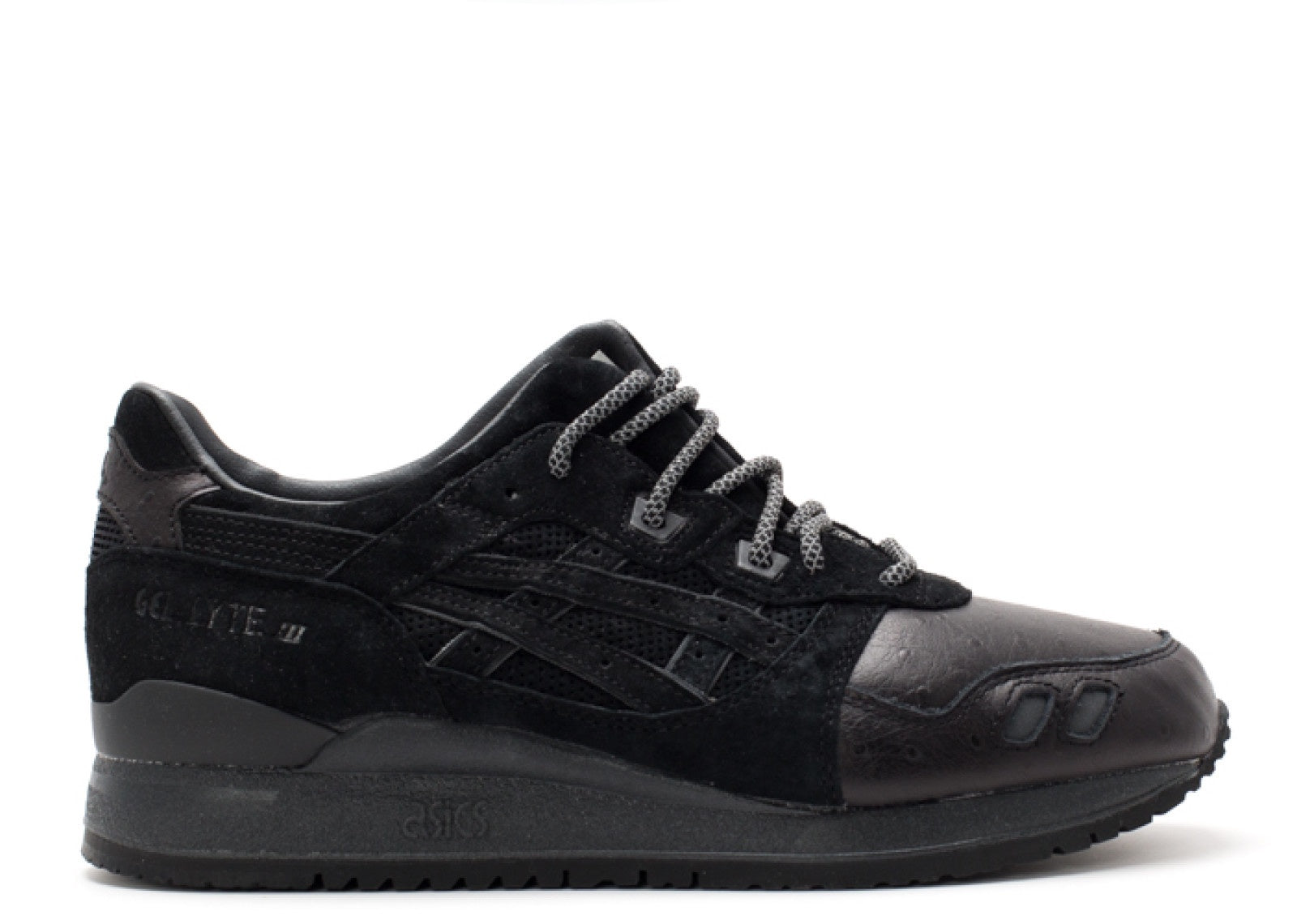 "ASICS GEL-LYTE III SOLEFLY ""NIGHT HAVEN"""