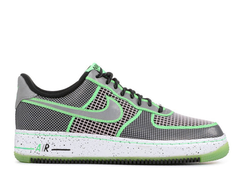 "NIKE AIR FORCE 1 LOW I/O DB ""DOERNBECHER"""